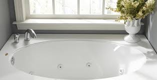 how to remove an old style tub drain and replace it with lift and turn stopper