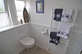 Beadboardde Badezimmer Wandverkleidung Diy Holzpaneele Selbe