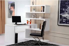 office desk shelves. office desk with bookshelf computer shelves