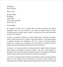 System Analyst Cover Letter Cheapest Essay Service Rush Essay Service Cover Letter For