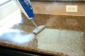 stain removal granite countertop baking soda granite stain removal and stain