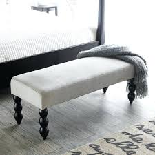 contemporary bedroom bench foot bench bedroom photos and com upholstered us contemporary bedroom benches uk