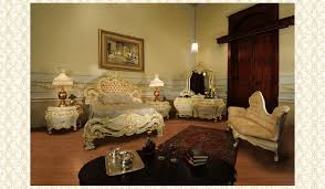 victorian bedroom furniture. Victorian Bedroom 316G Furniture Pertaining To Plans 24