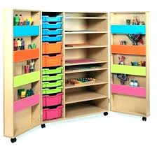 craft room furniture michaels. Craft Room Furniture Michaels Design Studios London N