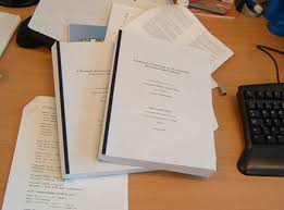 Написание диссертаций на заказ Заказать диссертацию Обычный срок для исследования диссертационной работы и ее защиты варьируется от трех до пяти лет