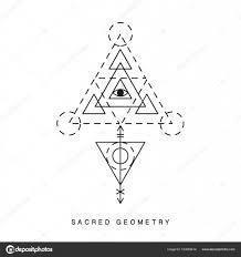 Tetování Znamení