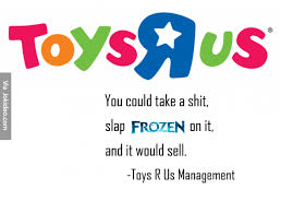 Toys r us management | Funny Dirty Adult Jokes, Memes & Pictures via Relatably.com