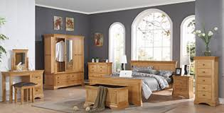 American Furniture Bedroom Sets Photo   2