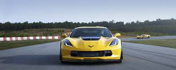 together with  in addition New 2019 Chevrolet Corvette 1LT 2dr Stingray Cpe w 1LT in additionally Used Chevrolet Corvette for Sale in Austin  TX   Edmunds as well 2009 Chevrolet Corvette for sale in Olathe   1G1YR26RX95800517 besides New 2019 Chevrolet Corvette Z06 3LZ Coupe in Longview  9C244 additionally Watson Chevrolet Inc   New   Pre owned Vehicles in Tucson  AZ further Corvette Central C5  97 04  Corvette Parts Catalog by Corvette furthermore C6 door release manual unlocking moreover 2010 Chevrolet Corvette Charlotte NC   serving Indian Trail further Corvette Aux Input. on c door release manual unlocking c6 corvette parts diagram