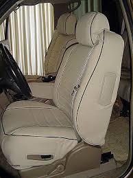 chevy tahoe seat covers luxury seat cover inspirational 2005 chevy tahoe seat covers of chevy tahoe