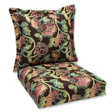 Sunbrella Replacement Cushions Amazon