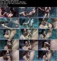 SexUnderwater Rachel Rose Little Fox 720p Nitroflare Porn Video