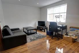 1 Bed Flat To Rent In Verdandi House, 8 Chapel Grove, Addlestone, Surrey