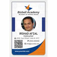 Type Entrepreneurs Card Employee Card Of Guards Id All For Banking – Visiting Professional Madhyastore Events Identity Offices