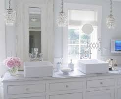 top chandelier mini crystal chandelier under 100 mini crystal with mini chandelier for bathroom
