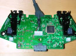 similiar xbox 360 wired controller schematic keywords xbox 360 arcade controller project gyokusho · hotel room layout moreover wiring diagram