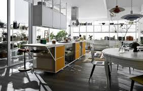 an-amazing-modern-kitchen-system-1
