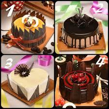 Mio Amore The Cake Shop Bata More Alipurduar Alipurduar Facebook