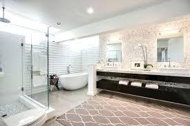 full size of bathroom maroon bath rugs long bathroom rug runner black and white striped bathroom