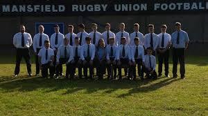 u16s match centre