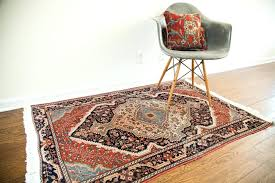 3 x 5 wool rug lovely 3 x 5 rug at area find deals on