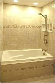 tiled shower stalls captivating shower stall ideas for small bathrooms tile shower stalls 3 useful shower