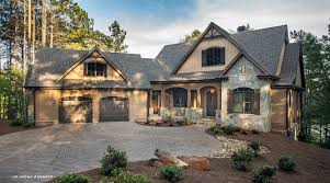 ranch home plans with pool beautiful ranch style house plans with basements awesome ranch house plans