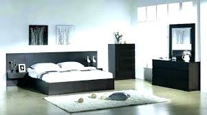 contemporary bedroom furniture with storage. Simple Storage Modern King Bedroom Sets Contemporary Platform  With Storage In Contemporary Bedroom Furniture With Storage Y