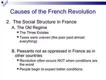 essay french revolution french assignments for class essay essay french revolution