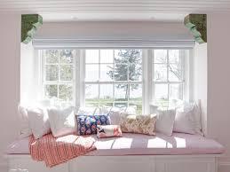 Window Seat Bedroom Window Seat Kitchen Ideas