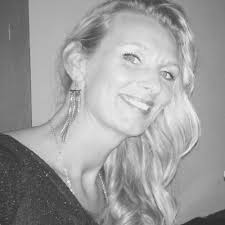 Nathalie Myra On Twitter Check De Facebook Pagina Van Faber