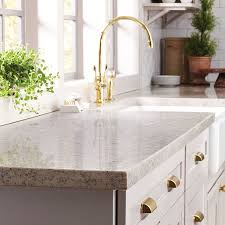 Small Picture Best 25 Countertops for kitchen ideas only on Pinterest Granite