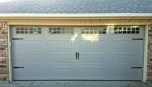 garage door panel replacement cost door garage garage door keypad garage door spring replacement cost door