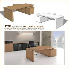 architecture office furniture. Creative Commons License Architecture Office Furniture S