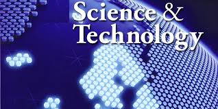 science technology pewtube subscribers 18