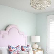 light blue girl bedroom paint colors