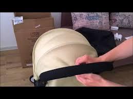 Видеобзор от покупателя на <b>Прогулочная коляска Sweet Baby</b> ...