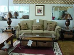 Furniture Wichita Ks