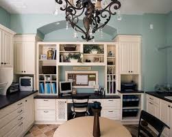 office and craft room ideas. craft room design ideas page 4 office and