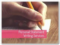 amazing creative resume templates research paper el nino nina     Research paper writing service
