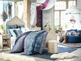 Nice Ying Yang Twins Bedroom Boom Livemixtapes Www Stkittsvilla Com