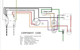 herm a c compressor wiring data wiring diagrams \u2022 Air Conditioner Capacitor Diagrams herm a c compressor wiring wire center u2022 rh efluencia co a c compressor clutch wiring diagram a c compressor clutch wiring diagram