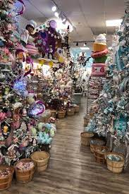 Shop items you love at overstock, with free shipping on everything* and easy returns. 10 Best Year Round Christmas Stores Christmas Stores Open All Year Long