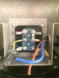 single phase capacitor motor wiring diagrams dolgular com single phase motor wiring diagram pdf at Motor Wiring Diagram Single Phase With Capacitor