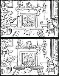 25 Nieuw Kerst Tekeningen Om Te Kleuren Mandala Kleurplaat Voor