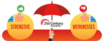 21st century insurance review quote com farmers auto insurance quote phone number 44billionlater