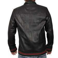 cool classy 0027s jacket classy leather jackets