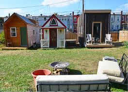 ... Where To Park A Tiny House 2 Very Attractive Design The Gentrification  Of Trailer Living Fit Crush NYC