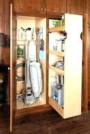broom closet dimensions ideas cabinet creative home depot bathrooms designs 2019 cabinets dimen broom closet cabinet