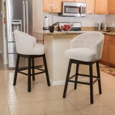 Bar Stools:Kitchen Island With Chairs Retro Bar Stools Bar Stools  Commercial Grade Dining Room